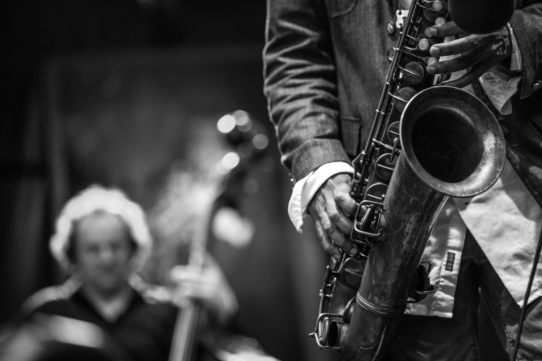 Risultato immagine per  jazzero