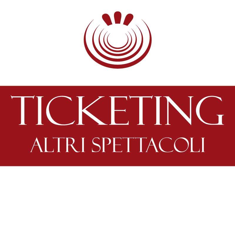 ticketing