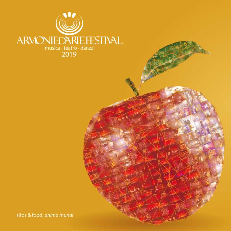 Armonie d'Arte Festival 2019