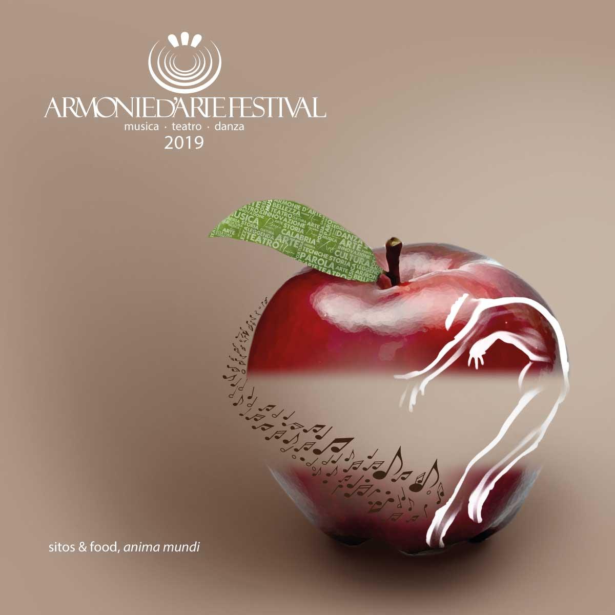 2019 Armonied'artefestival