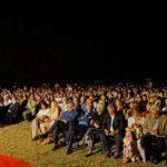 Dee Dee Bridgewater Armonie d'Arte Festival Locri