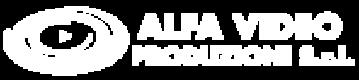 Alfa Video Produzioni