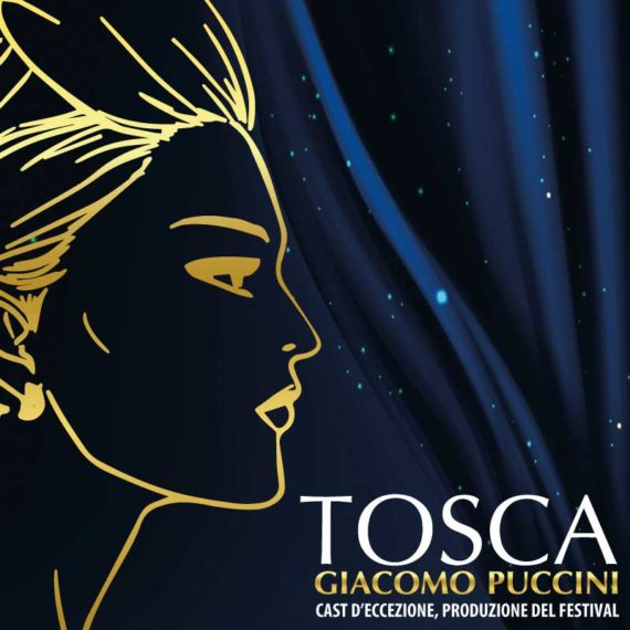 tosca 2019 armonie arte festival